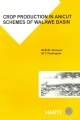 CROP PRODUCTION IN ANICUT SCHEMES OF WALAWE BASIN